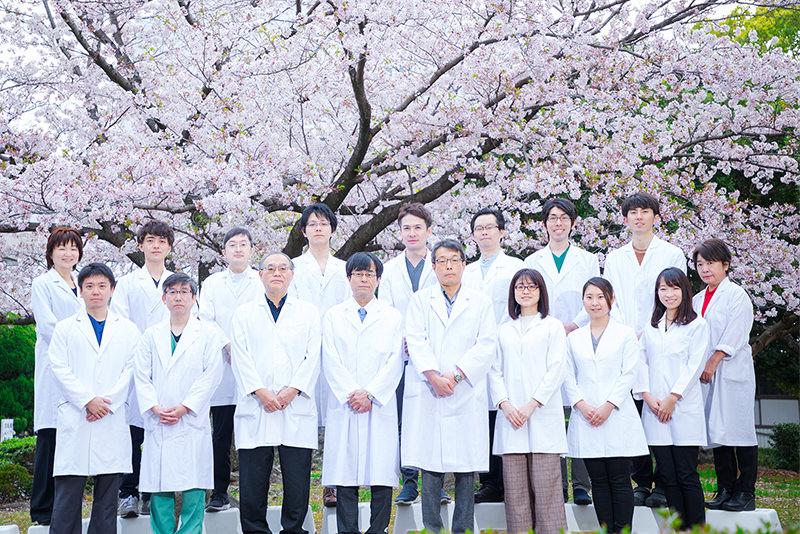 福岡 大学 医学部 九州・沖縄(私立大学) 医学部のある大学一覧 大学情報