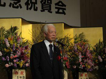 ⑥増田先生