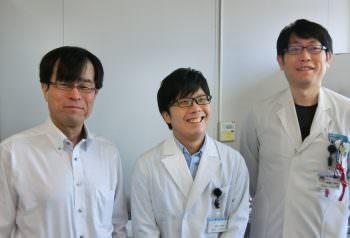 Dr.肥田