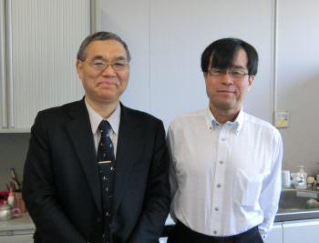 Dr.長町