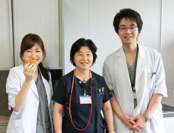 Dr.佐藤