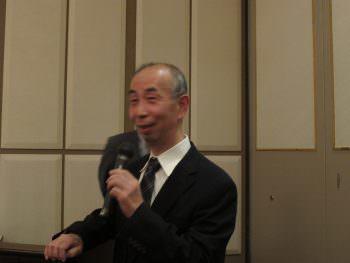 ⑯田中技師長 (2)