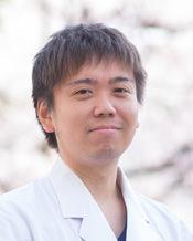 staff_tanaka