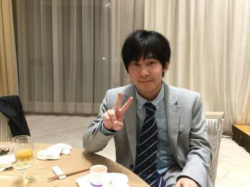 本田先生 (2)