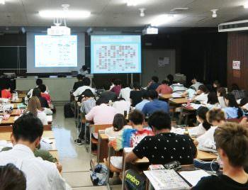 赤井講義2